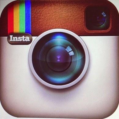 La Voz Telúrica en Instagram (Accede pulsando sobre la foto)