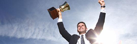 las bases del éxito