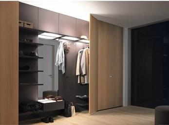 Decora y disena 12 armarios para rec maras - Disena tu armario ...