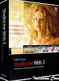 StudioLine Web 3.70.55.0