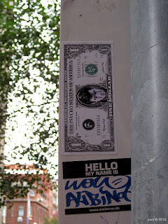 psycho dollar