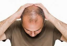 Petua Lebatkan Rambut Cara Mudah Dan Semulajadi