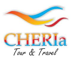 Travel Umroh 2014, travel umroh jakarta, travel umroh murah,
