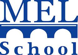 MEL School