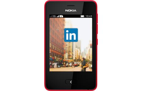 Compare Nokia Asha 311 With Asha 305 And Asha 306 Nokia Asha 306 Nokia ...