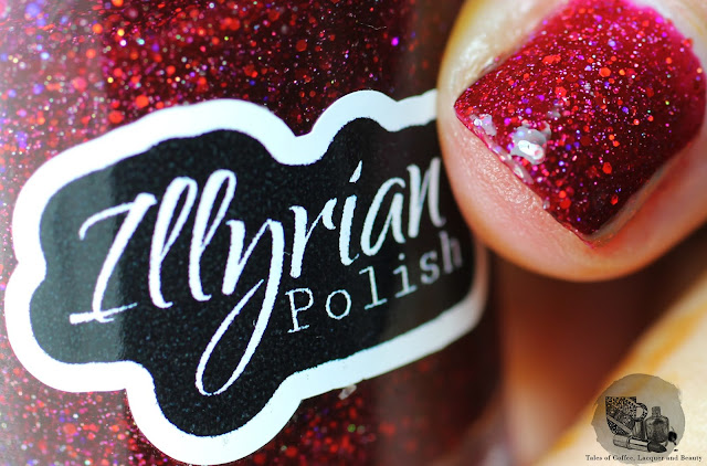 illyrian-polish-vampire-squid-swatches