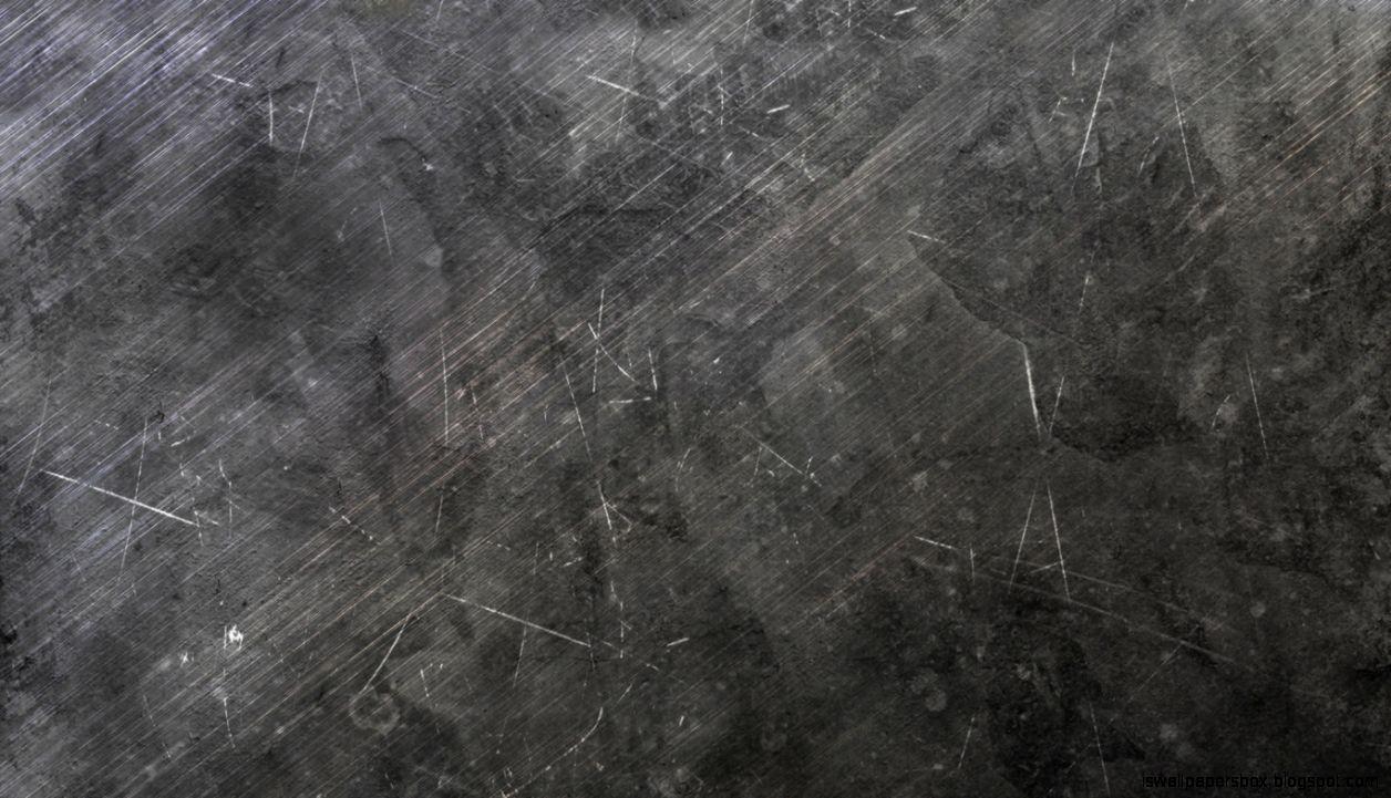 3D Wallpapers Cratch Texture Hd Wallpaper