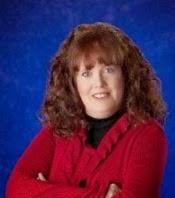Carrie Clickard