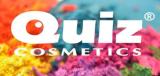 Quiz Cosmentics