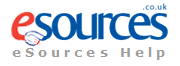 Esources Is a Reliable Resource of Business Information for Trade Buyers and Suppliers