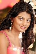 Rakshitha Glamorous Photos from Green Signal Movie-thumbnail-7