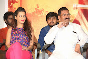 Kavvintha movie press meet-thumbnail-13