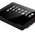 SPC P3, Local Tablet Android OS 9.7 inches With ICS