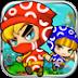 Tải game Ninja Siêu Tốc miễn phí cho điện thoại android