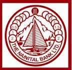 nainital bank 30 clerk uttarakhand