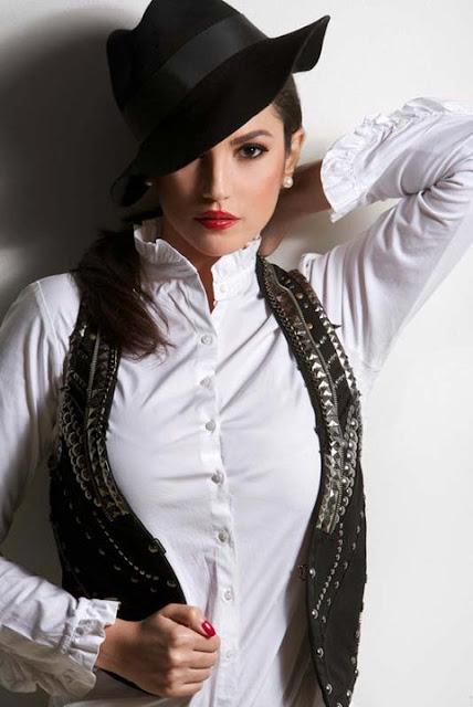 طيز صور الممثلة درة زروق التونيسية - تجميعة صور الفنانة درة تجميع 2012