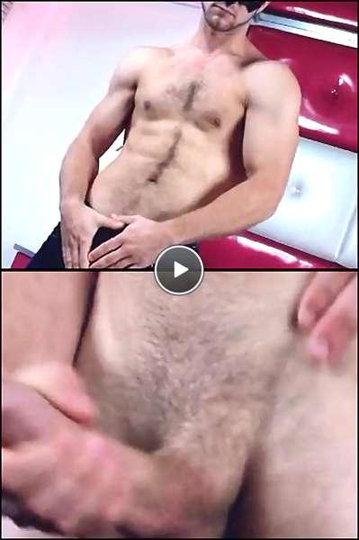 gentleman gay porn video