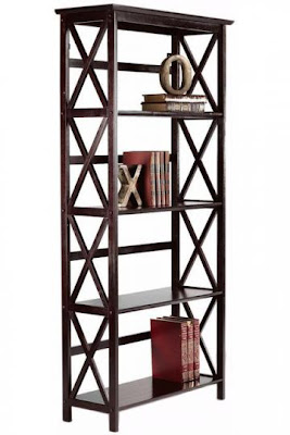 images-open-bookcases