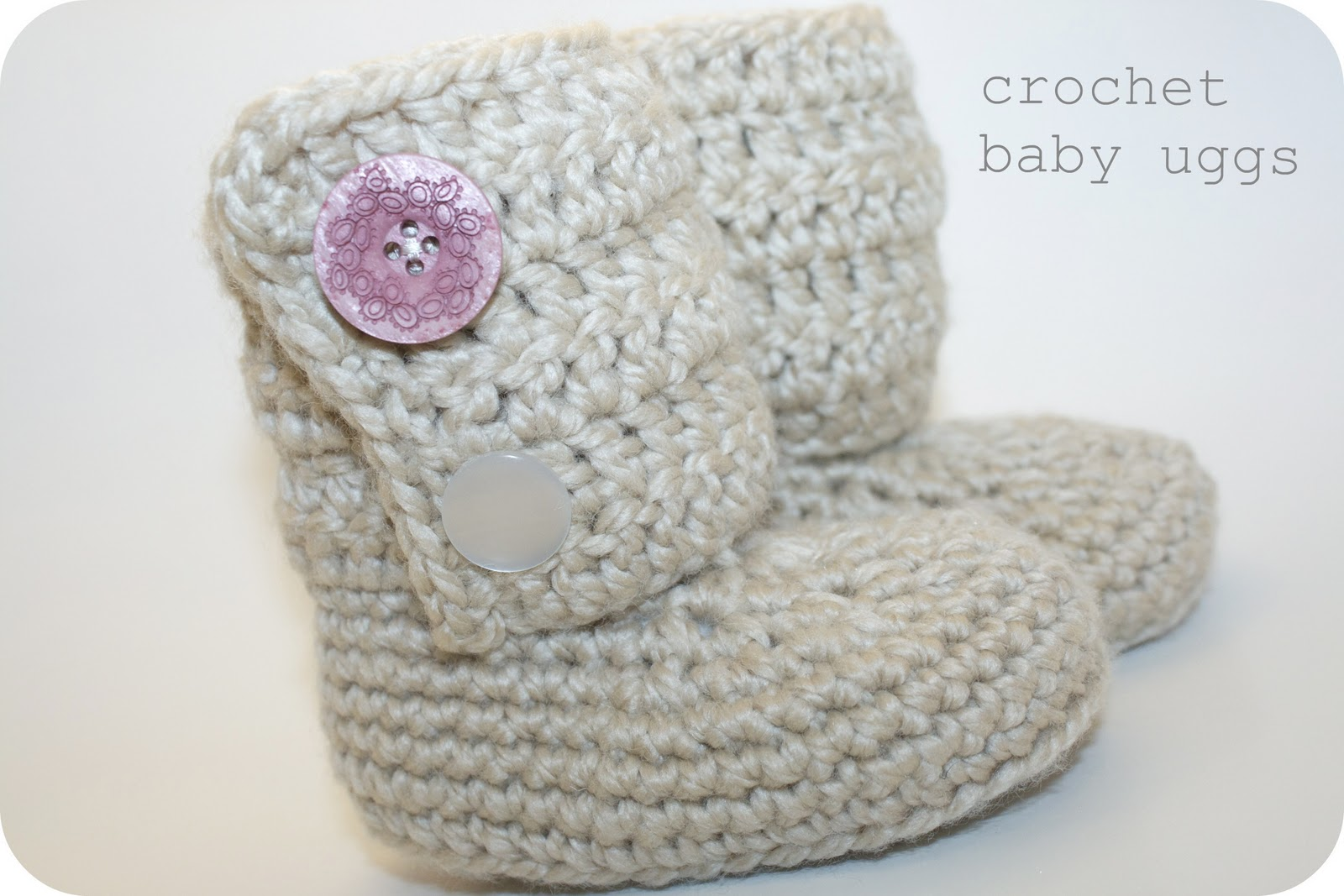 CROCHET AND BABY GIFT AND PATTERN Crochet Patterns
