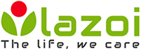 Book Doctor's appointments, health packages at discounted rates and diagnostic tests only at www.lazoi.com