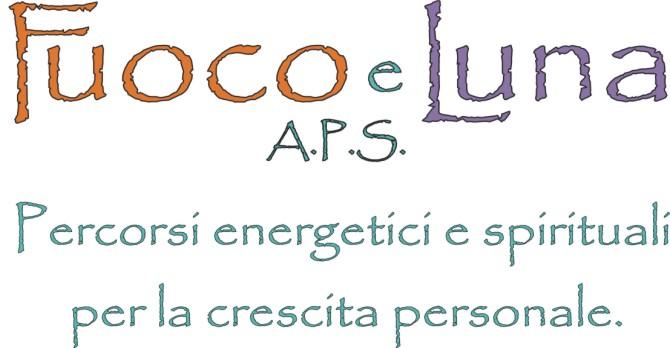 Fuoco e Luna a.p.s. via Bertoni 30/2 - C.F.94179750362