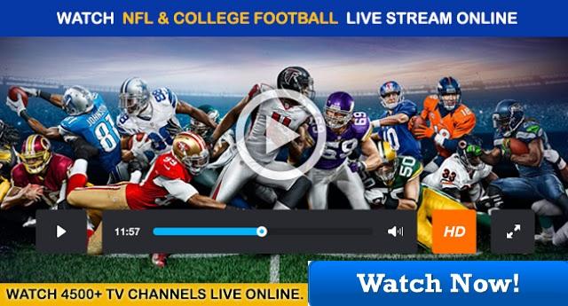 bowl live stream