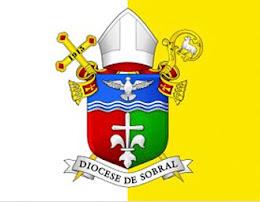 Diocese De Sobral-Ce