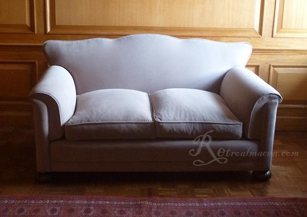 Retroalmacen tienda online de antig edades vintage y - Muebles alcantara ...
