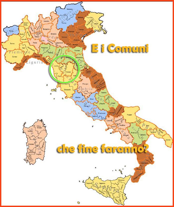 quarrata news quotidiano on line unione delle province il testo