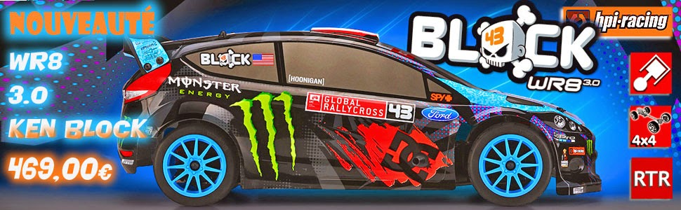 http://www.rc-diffusion.com/ford-fiesta-wr8-ken-block-a3551.html