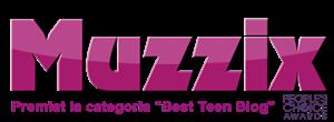 MuzzixRO