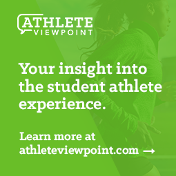 Athlete Viewpoint