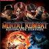 Mortal Kombat: Komplete Edition REPACK 3.8 GB
