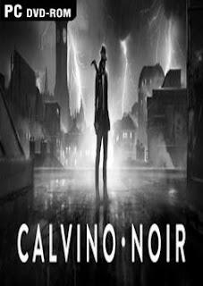 Calvino Noir – PC