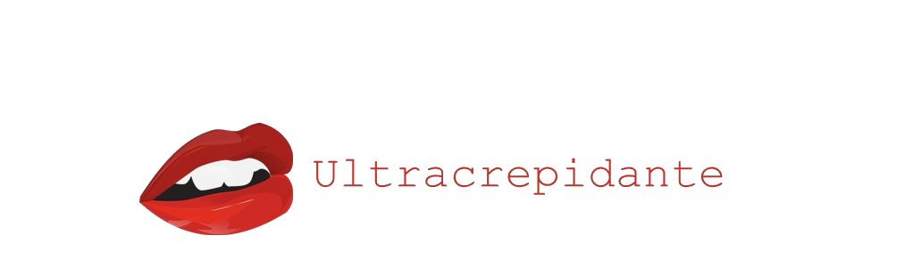 Ultracrepidante