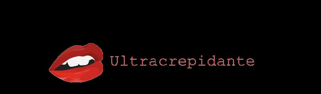 Ultracrepidante