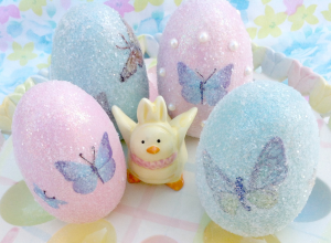 HAPPY EASTER 2015 PICTURES