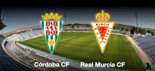 Prediksi Skor Paling Jitu Cordoba vs Murcia  Jadwal 12 Juni 2014