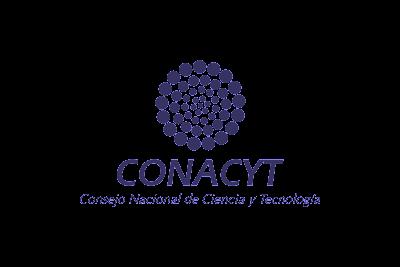 CONACYT Logo, CONACYT Logo vector