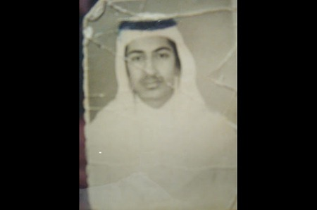 osama bin laden family pictures. Osama Bin Laden and his sexy