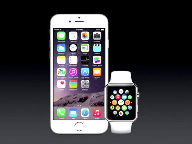 apple_watch_iphone_6_fullwidth.png