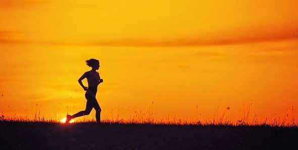 salud-correr