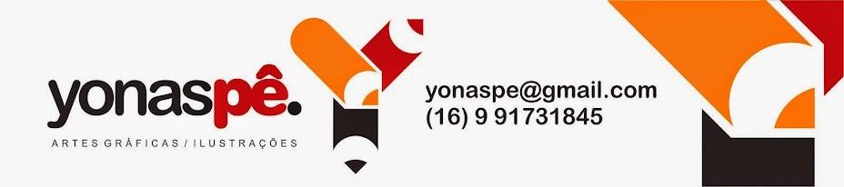 Yonas Pê