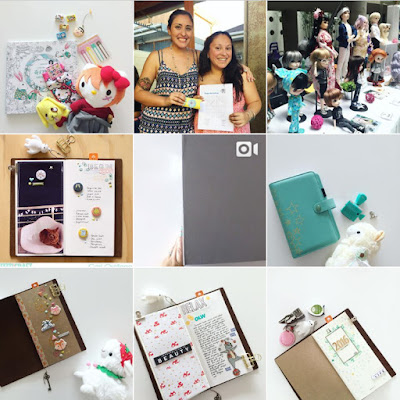 instagram-scrapbook-planner-chile-diy