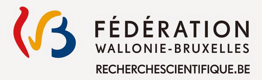Fédération Wallonie - Recherche scientifique