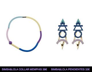 Bimba-Lola-Verano2012-Pendientes4