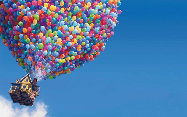 http://3.bp.blogspot.com/-Zl36fLGtqqw/ToV20vsVAOI/AAAAAAAAACc/J8lQU2-LOM8/s1600/Pixar_Up_Movie_HD_Wallpaper_www.Vvallpaper.Net_3.jpg