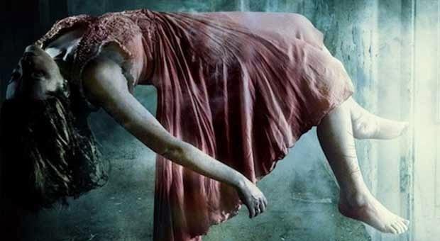 5 Film Horor Berdasarkan Kisah Nyata