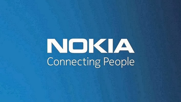 Nokia's first Android Smartphone Normandy (A110) leaks another time