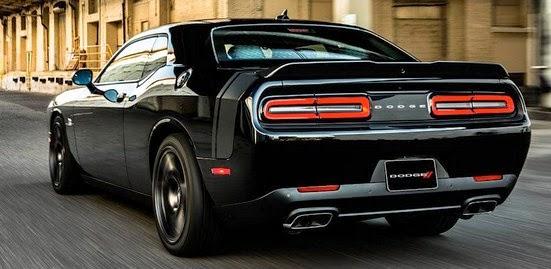review car 2015 dodge charger r t scat pack 6 4l review. Black Bedroom Furniture Sets. Home Design Ideas